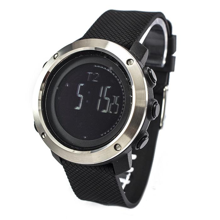 0c2176c0 Часы спортивные Skmei 1418 Black купить. - Интернет-магазин стильной ...