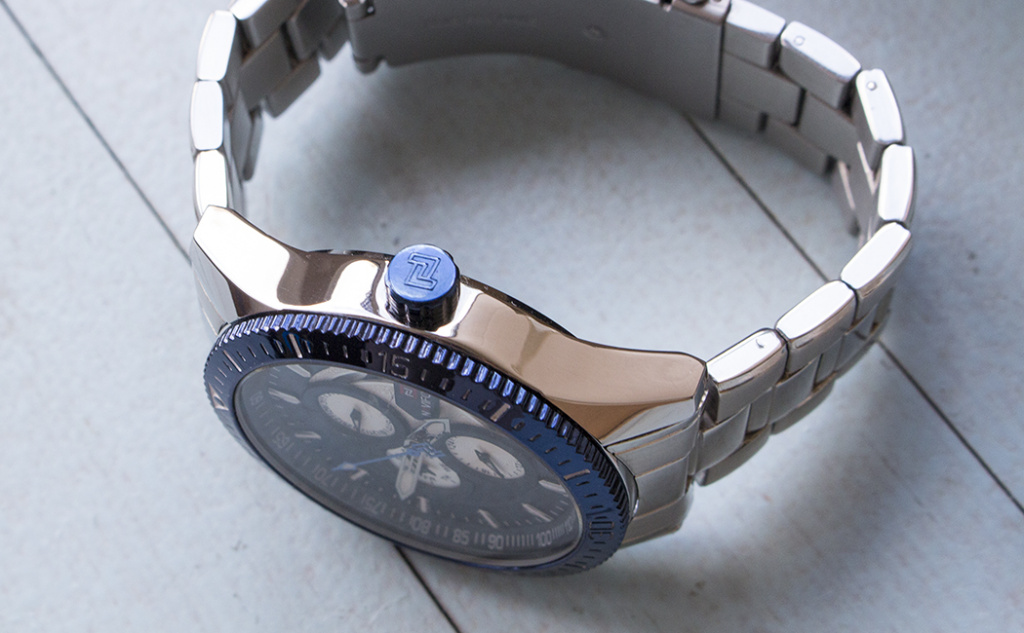 Naviforce 9140SBE Silver-Blue.jpg